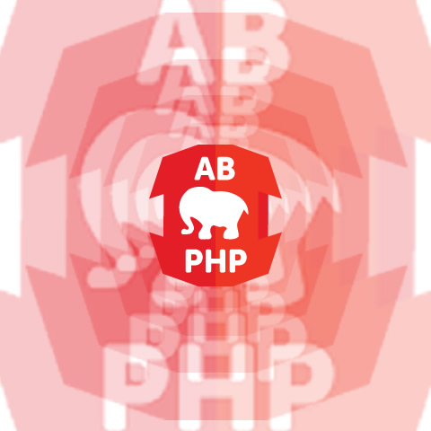 PHP User Group aberdeen