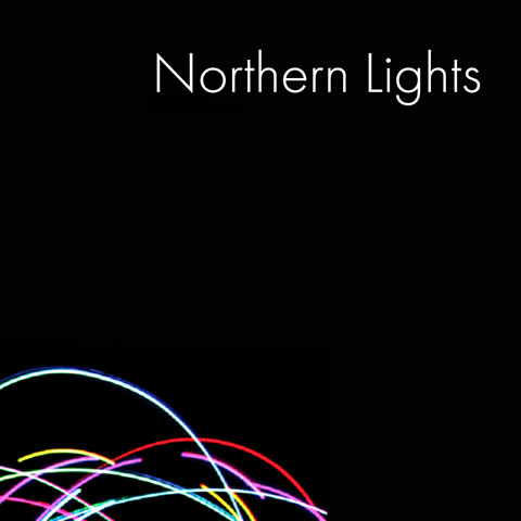 Northern Lights Conference