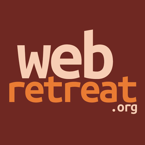 Code Retreat / Web Retreat